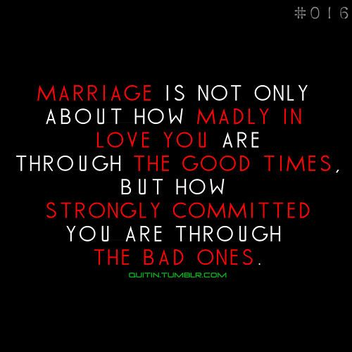 Wedding Advice Quotes Google Search