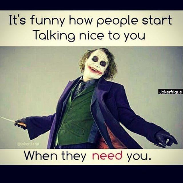Joker Qoutes Joker Quotes Quotes Life Quotes