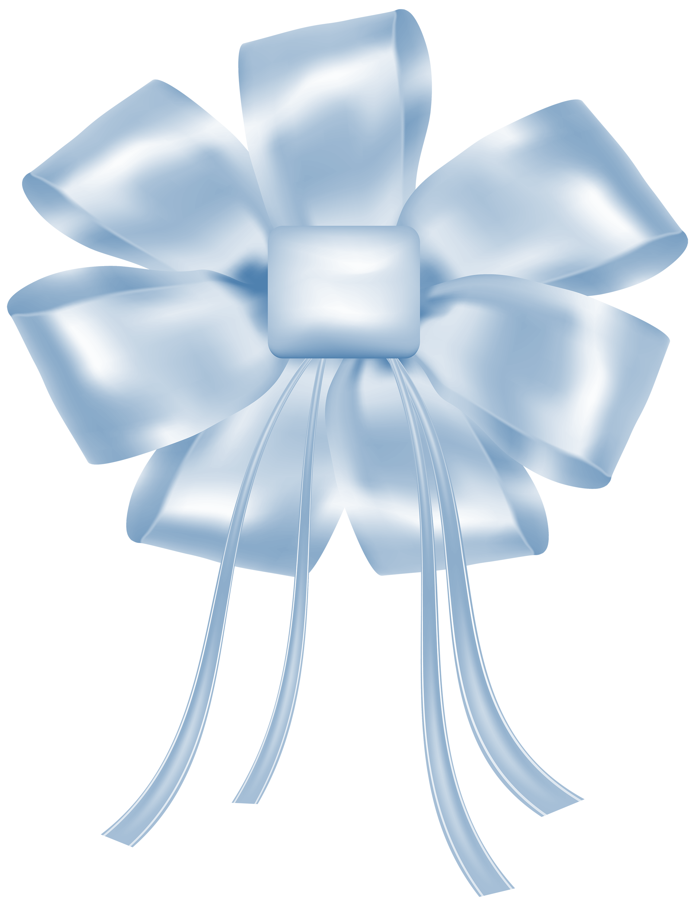 image result for transparent tiffany blue bow backgrounds pinterest rh pinterest com Ribbon Bow and Clip Art 50th Wedding Clip Art Wedding