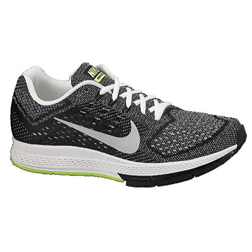 separation shoes c2714 13518 Nike Bayan Koşu Ayakkabı Zoom Structure 18   Nike Ayakkabı   Nike, Sneakers  nike ve Womens training shoes