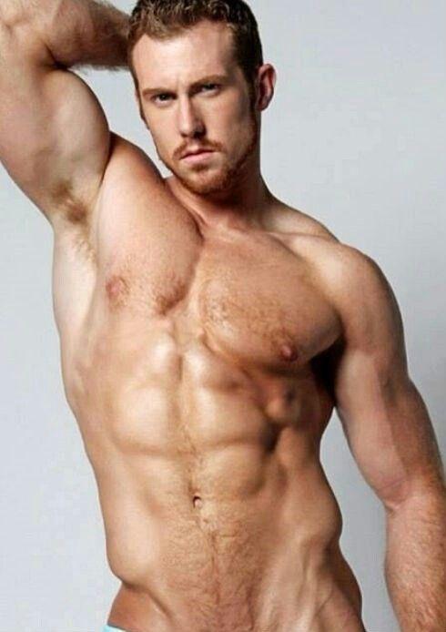 ginger-nakedness-flat-chested-romanian-sex