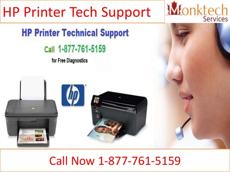 HP printer Tech support 18777766261, for any help and