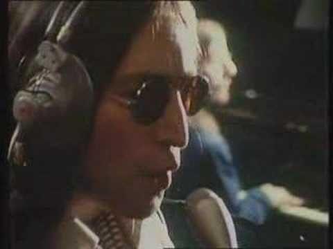 John Lennon Stand By Me Beatles Music John Lennon Lennon