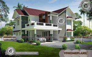 New house design ideas with home exterior modern plans also rh pinterest