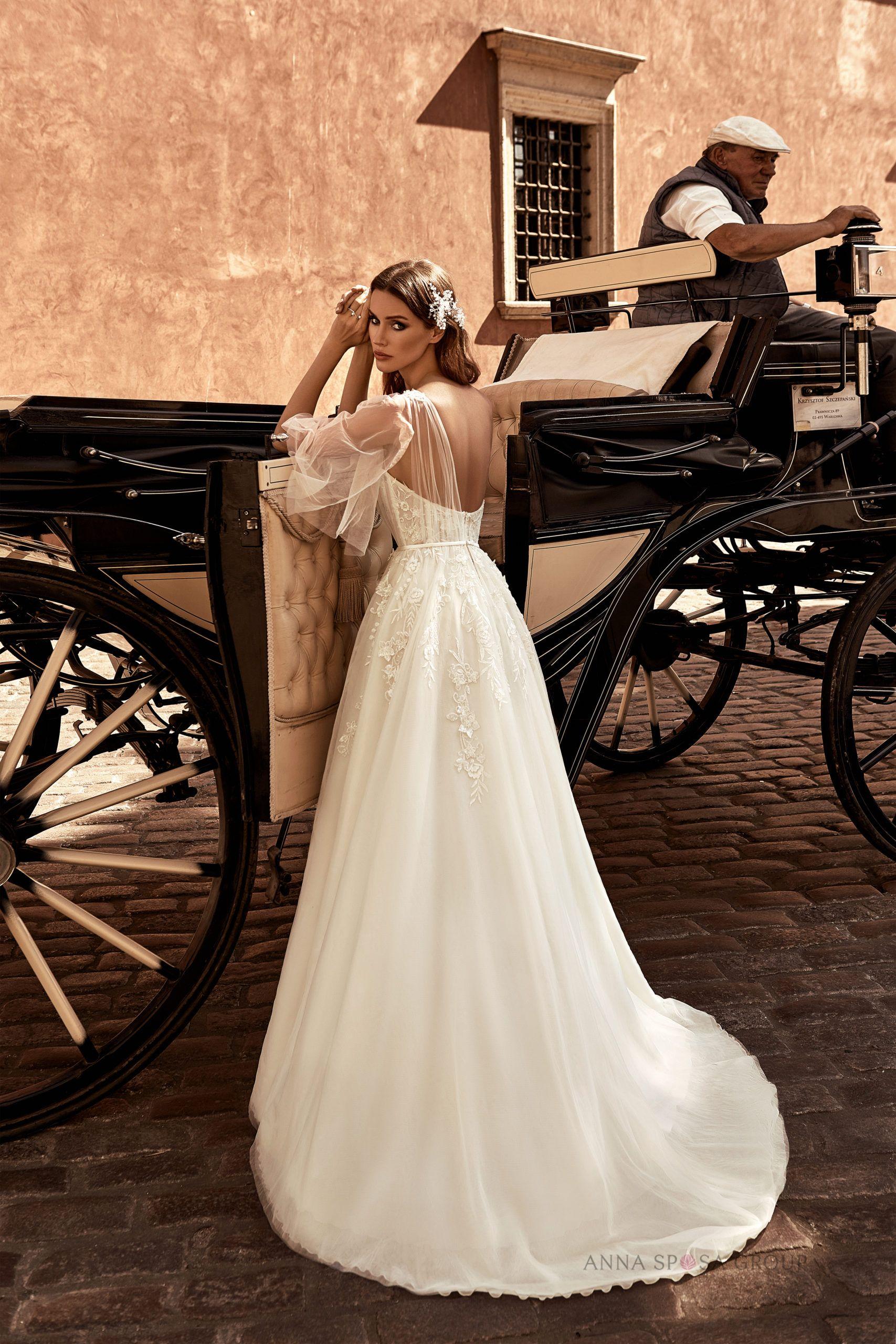 Real Bride San Antonio Tx Patricia Blake Mikaella Bridal Mikaella Bridal Bride Wedding Dresses [ 1113 x 737 Pixel ]