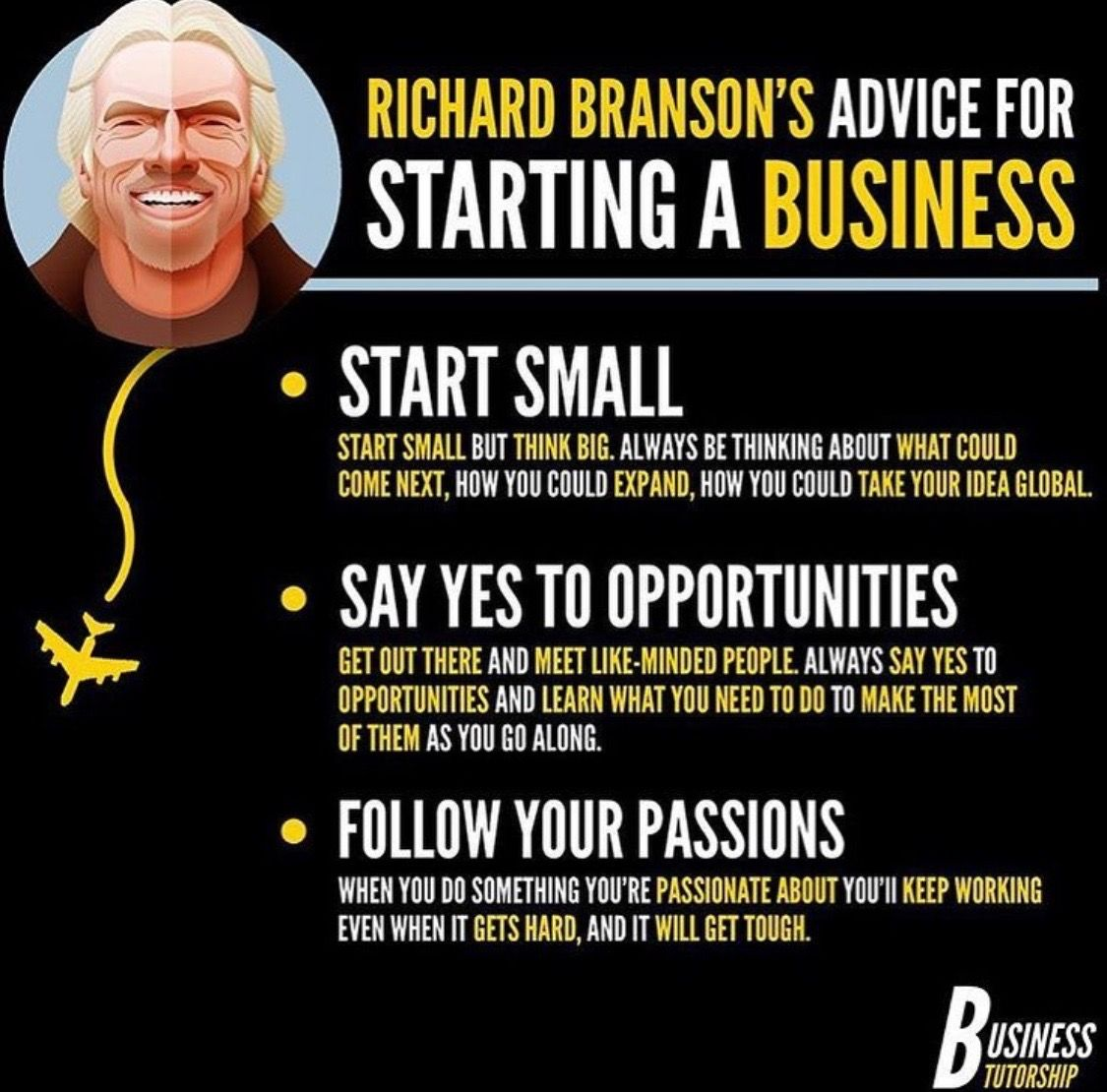 Pin By Lc On Financial Health Business Motivation