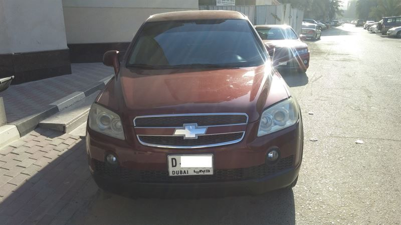 No Haggle Pricing >> Best 25+ Chevrolet captiva for sale ideas on Pinterest | Chevrolet captiva 2013, Chevrolet ...