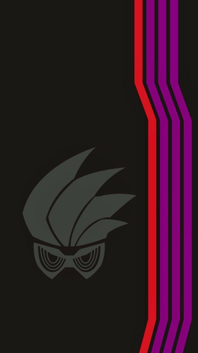 Kamen Rider Ex Aid 仮面ライダーエグゼイド おしゃれまとめの人気