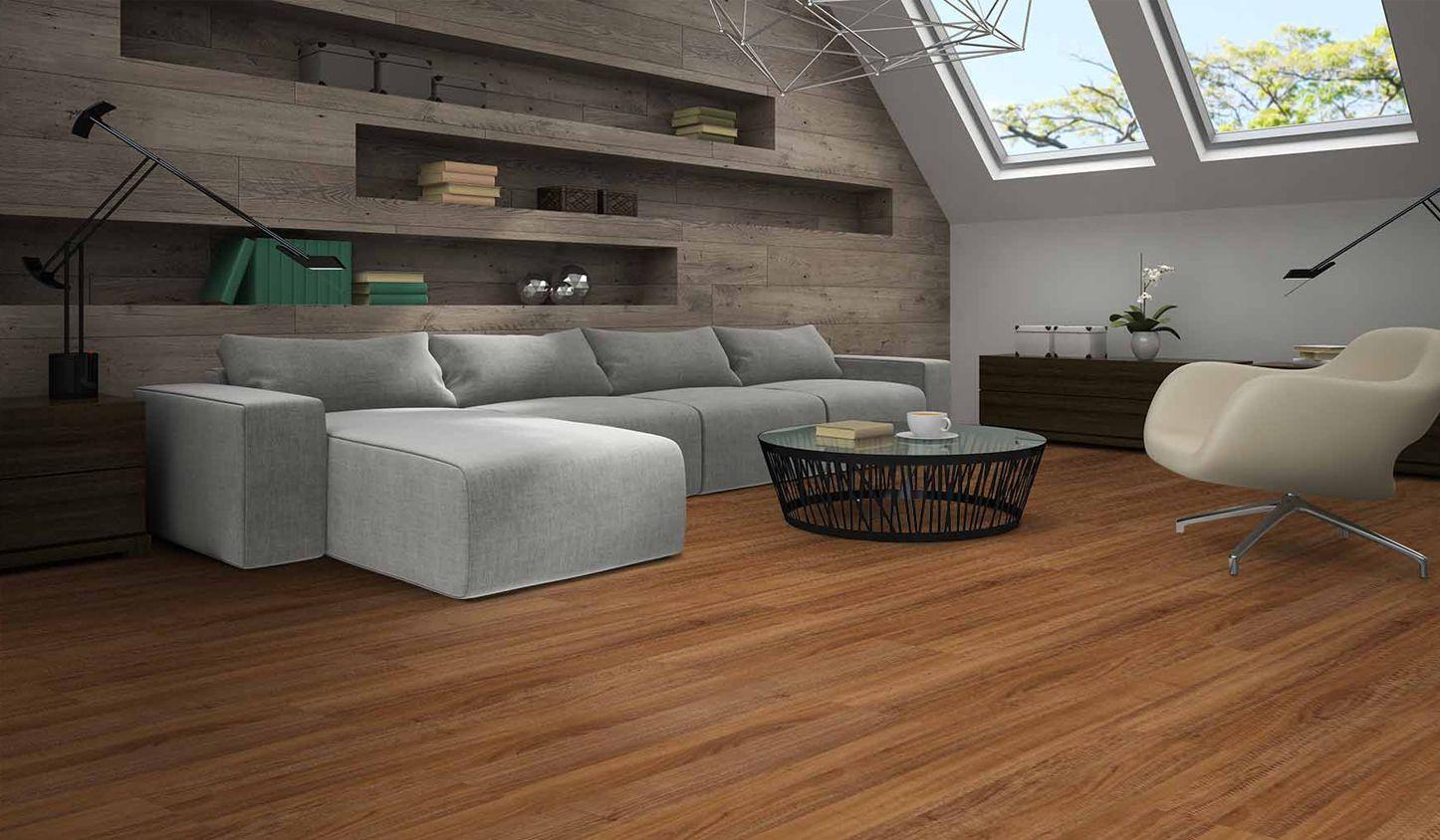 Pin by asasa construction on Hardwood Flooring company