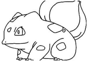 Coloriage Pixel Pokemon Coloriagepokemondracolosse