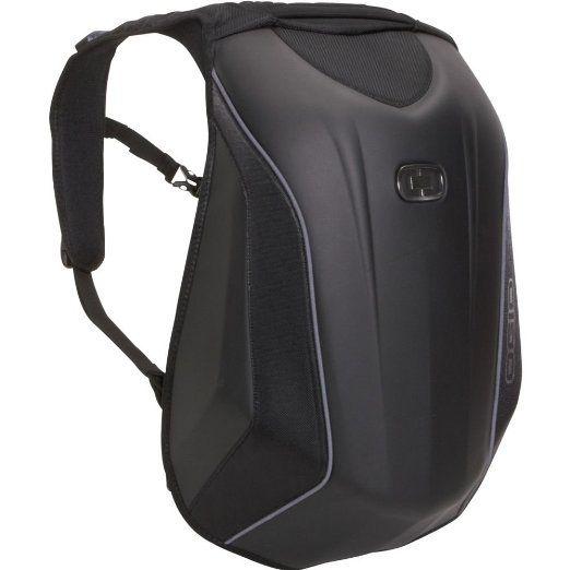 Ogio Mach 5 >> Ogio No Drag Mach 3 Backpack - Stealth | Best motorbike ...