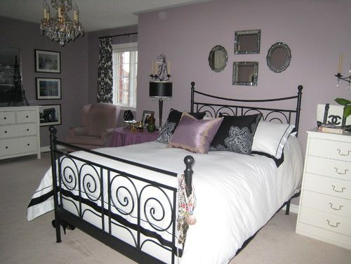 Bedroom Room Design Pictures Remodel Decor And Ideas Page 20