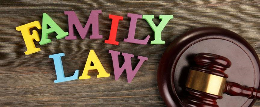 Hire Family Lawyers Nsw In 2020 Law Firm Law Family Law