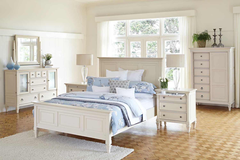 ashby bedroom furniture ashby bedroom furniture