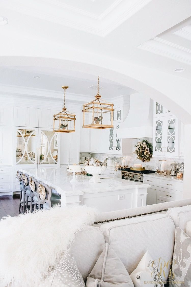 pinterest || sue9160 | home | Pinterest | Kitchens, Future and House