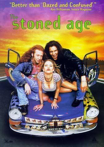 Up in smoke full movie free online