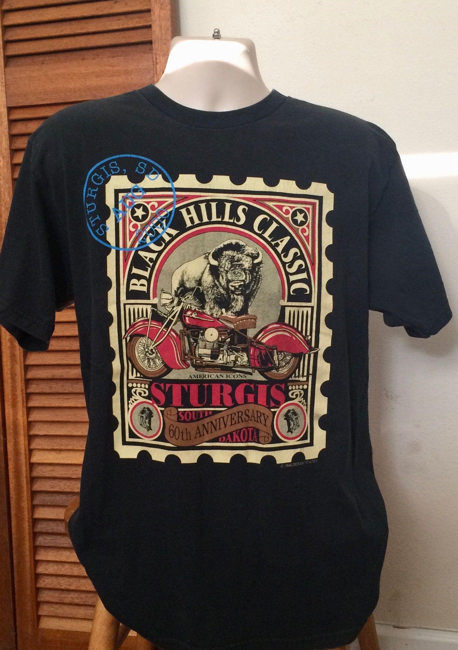 OFFICIAL ZZ Top Deguello Faded Album Cover Men/'s T-shirt Rock Band Merch