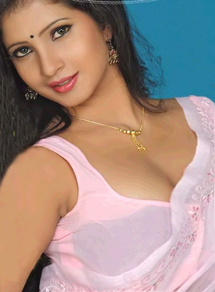 Naked photo indian mommay