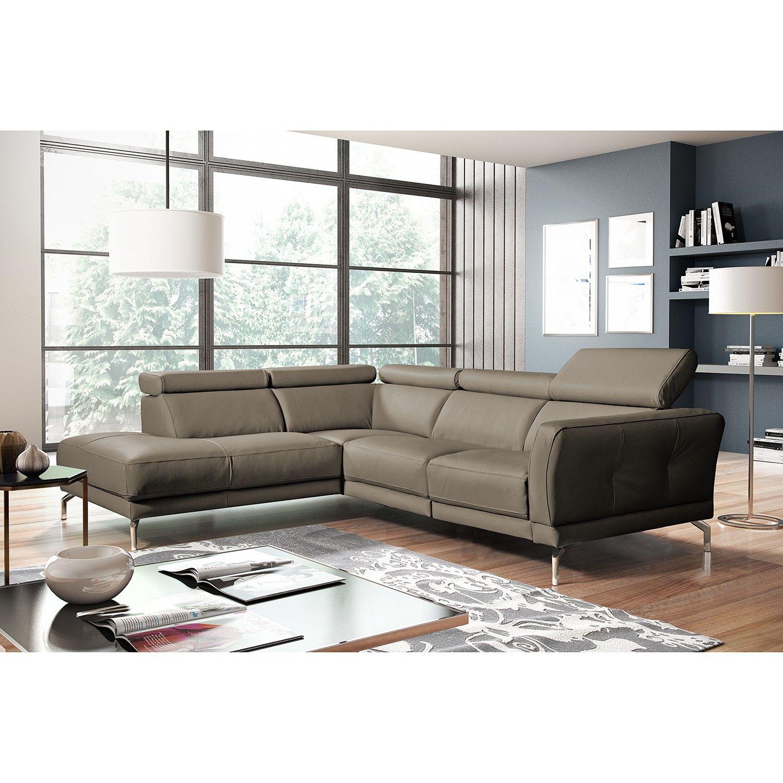 Big Sofa Xxl Couch L Form Afrika Ecksofa Hudson Ii Schlafsofa Kaufen Hamburg Sofa Set Online Shopping Tamilnadu Amerikanische Sof Ecksofas Ecksofa Sofa