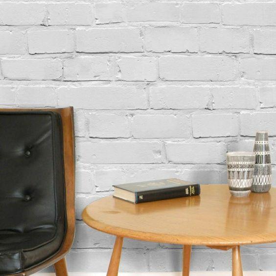Wandpaneele Steinoptik wandpaneele steinoptik wandverkleidung nützliches