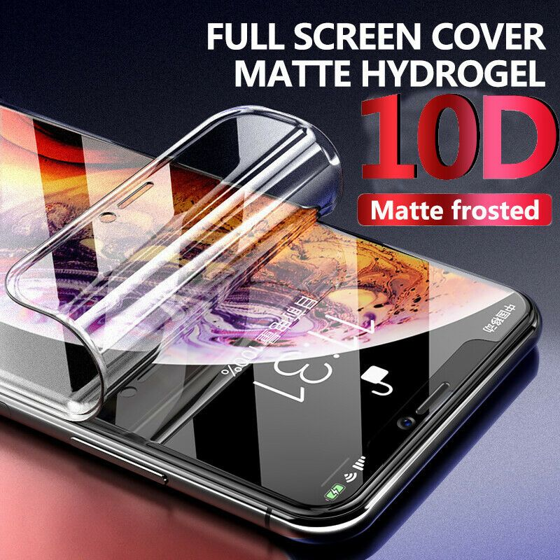 67c6b41ea494a6e88806c124af4f0629 - Iphone Xs Screen Protector With Applicator