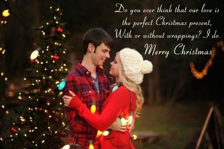 Merry Christmas Love Messages For Girlfriend Disqora Merry Christmas Love Merry Christmas Quotes Christmas Love Quotes