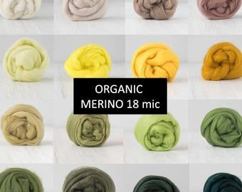 Photo of CHUNKY YARN giant yarn super chunky yarnhuge yarn big yarn chunky woolchunky mer…