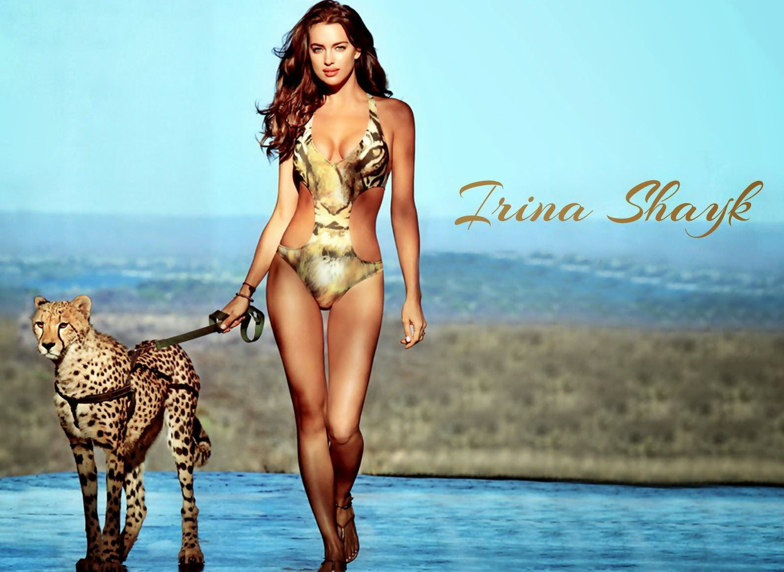 irina shayk hd wallpapers | drawing | pinterest | irina shayk, hd