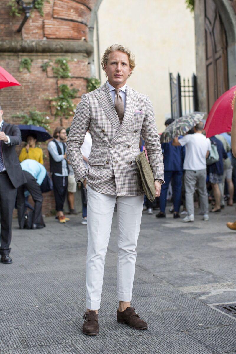46+ Moda uomo elegante 2015 ideas in 2021