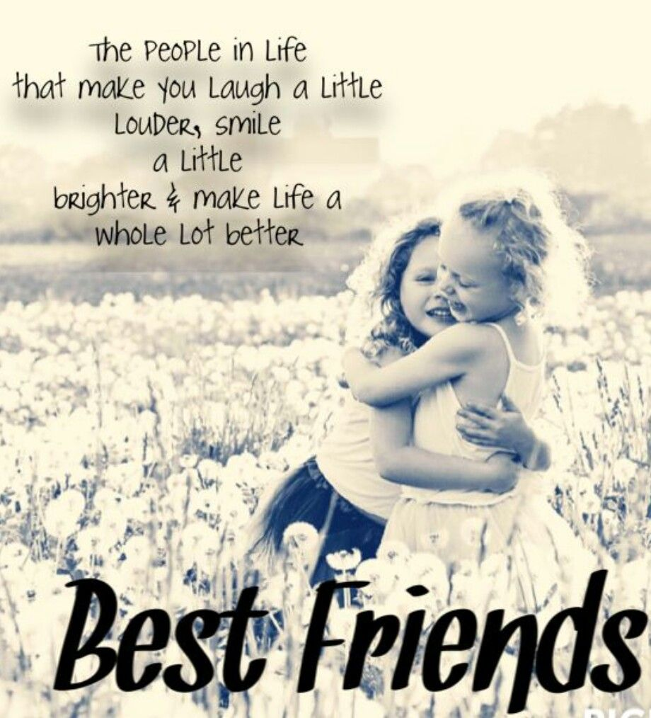 Pin by Leslie Brenner on friendships   Friends quotes ...  Quotes About Moving Away From Your Best Friend
