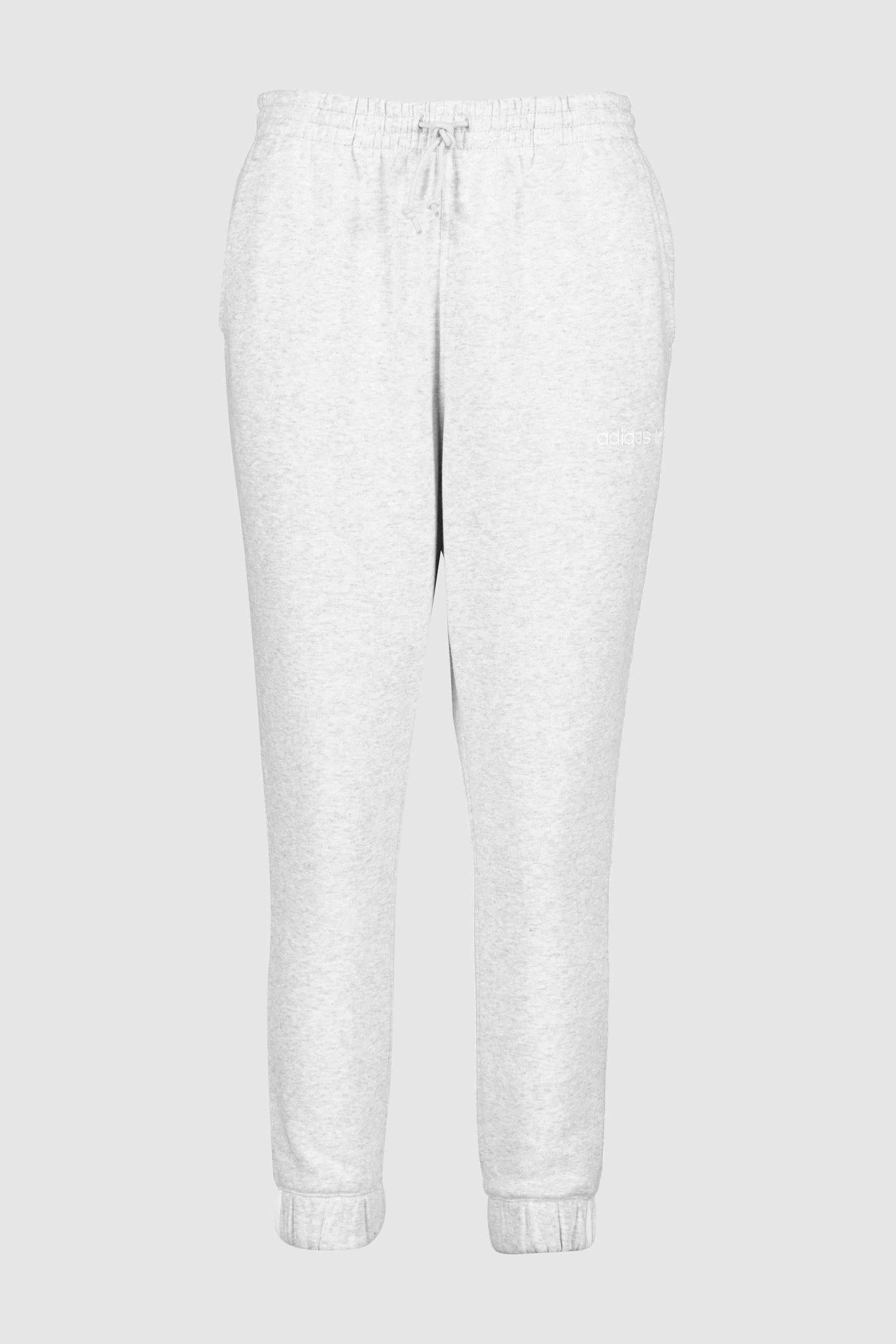 the best attitude ec428 d6f1a Womens adidas Originals Coeeze Jogger - Grey