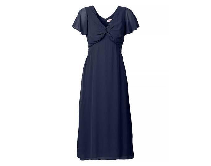 sheego Style Abendkleid große Größen neue Kollektion (versch. Größen ...