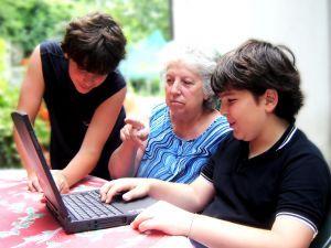 5 consejos para abrir un negocio para público adolescente | Mundo Negocios
