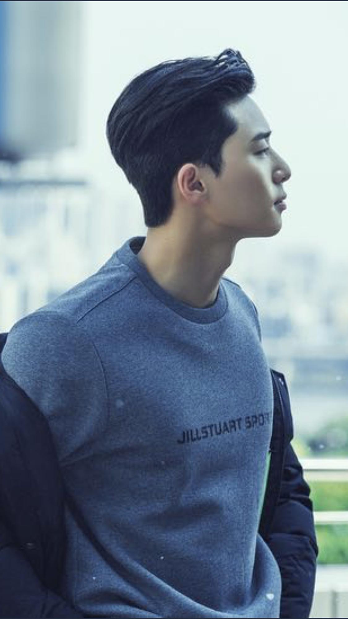 Park Seo Joon K Idols In 2019 Pinterest Seo Joon Park Seo Jun