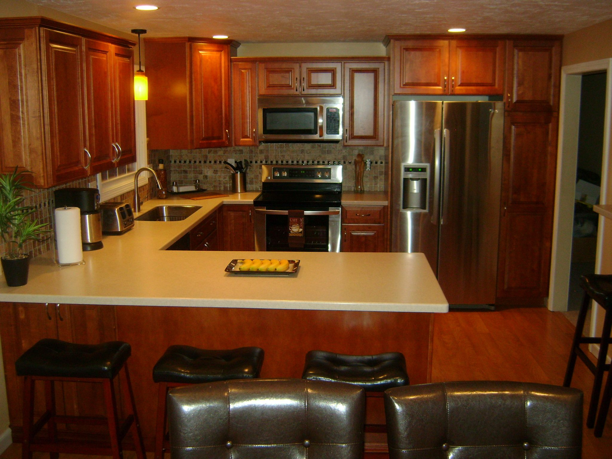 liberty design kraftmaid handles doors cabinetry full and cabinets fancy size lake plain home cabinet images custom definition wa huntwood thomasville kitchen vs of