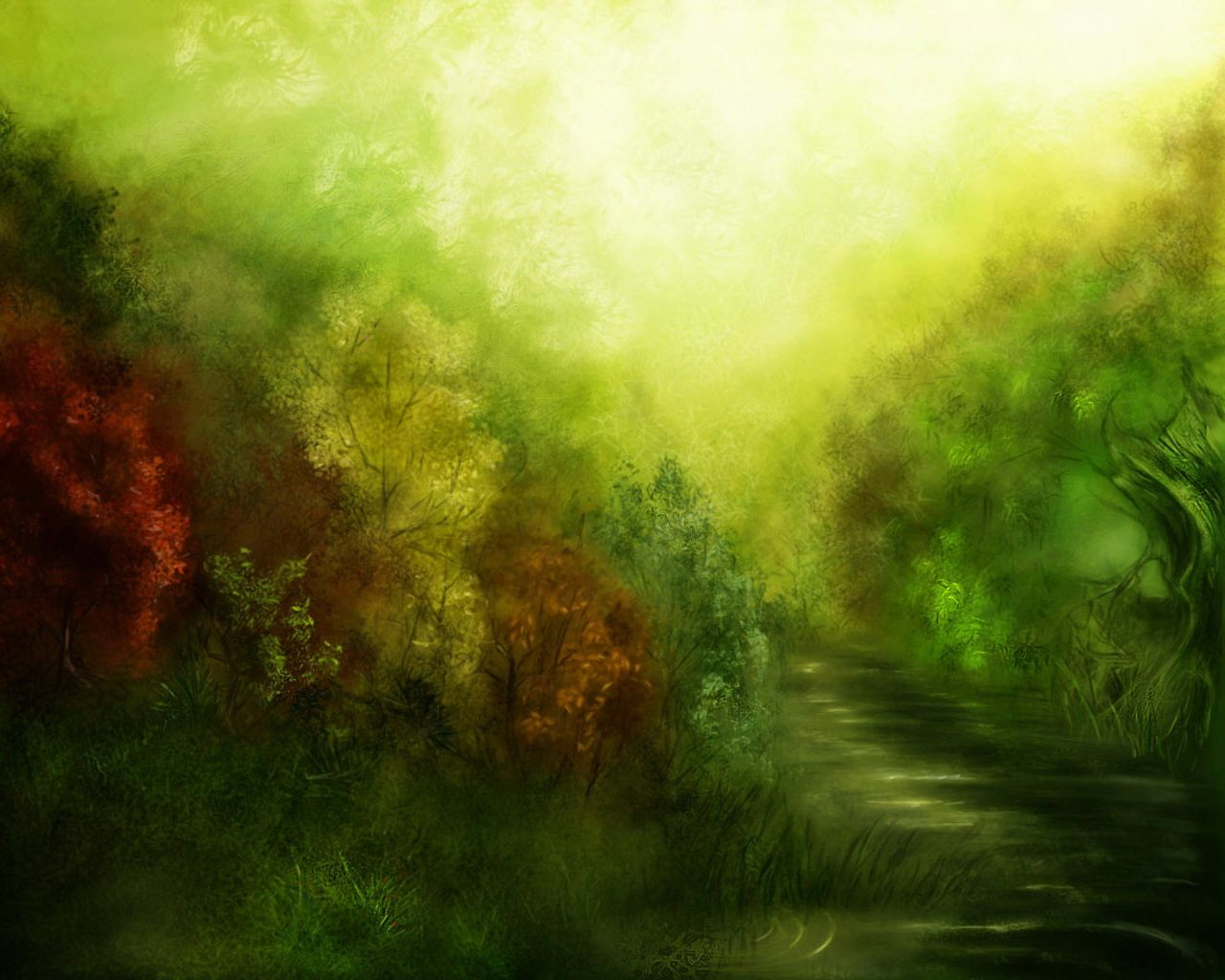Download Wallpaper Mac Forest - 67c7561a2774a3fdfe97043b7dc67634  You Should Have_43223.jpg