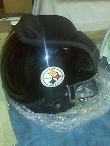 Steelers Helmet Chair