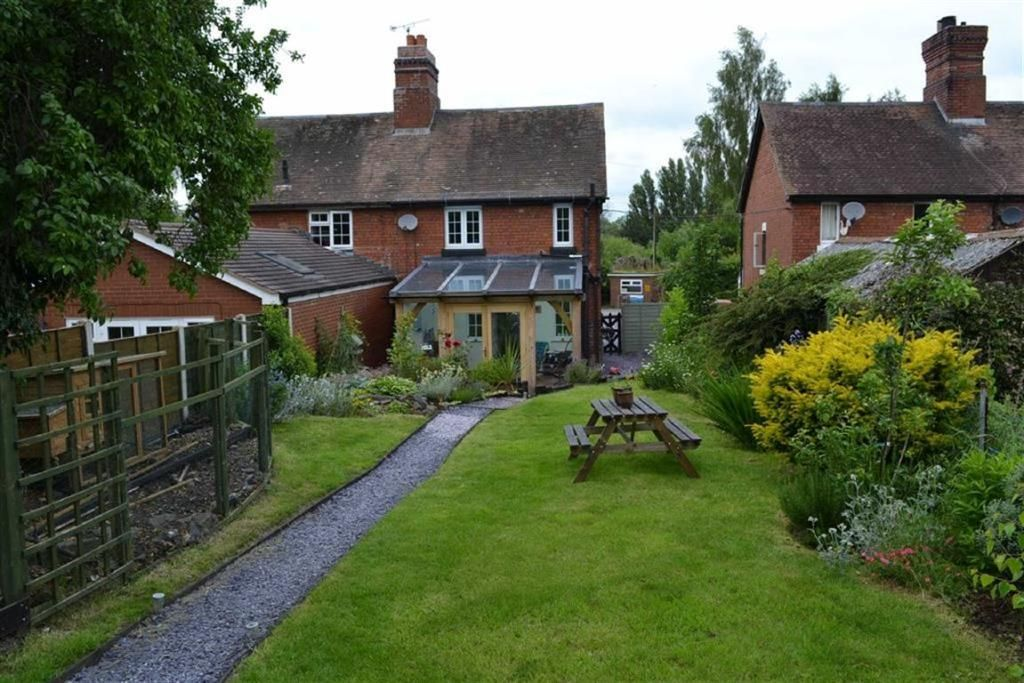Check Out This Property For Sale On Rightmove Property For Sale House Styles Property