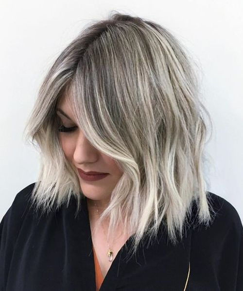 Best Haircuts For Women In Their 20s And 30s Haircuts Hairstyles