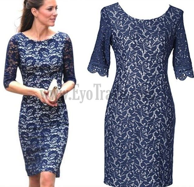 casual evening dresses for women over 40 wwwpixshark