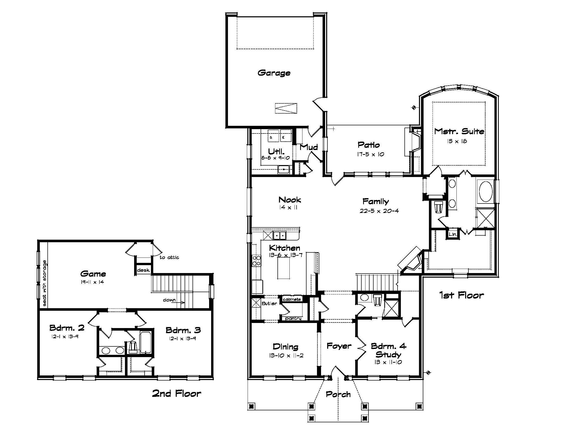 Cheyenne Floor Plan Google Search Tiny House Floor Plans Building Plans House Kitchen Floor Plans