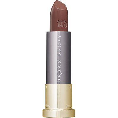 Photo of Urban Decay Cosmetics Vice Lipstick Comfort Matte | Ulta Beauty