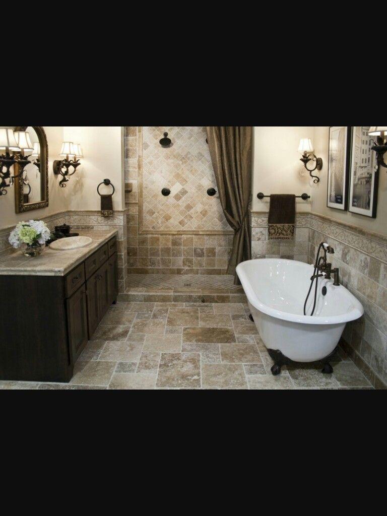 67c792804f5df011499d73e0457891f2jpg - Bathroom Ideas You Can Use