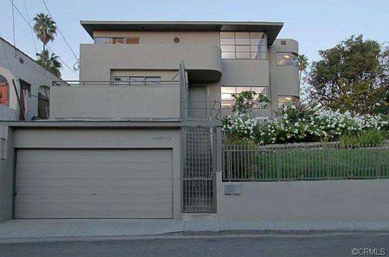 Dec32 Jpg 550 364 Art Deco Home Art Deco Deco