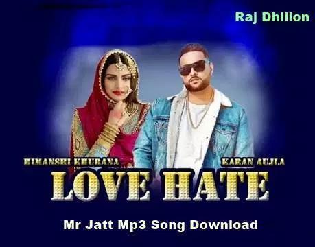 Pin On New Punjabi Songs