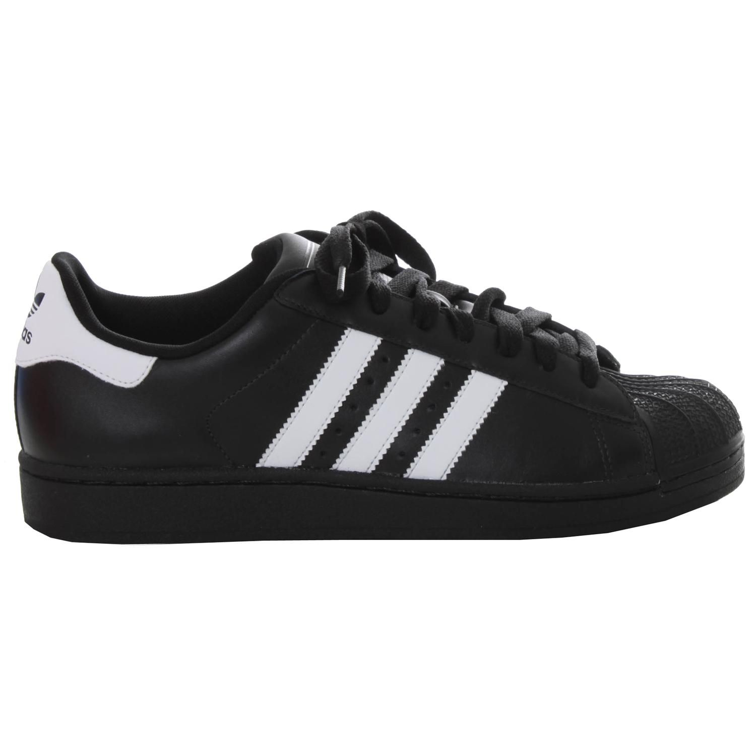 c87df9c011b2 ... france hand painted adidas superstars with a faded shade from blue  white on the famous adidas