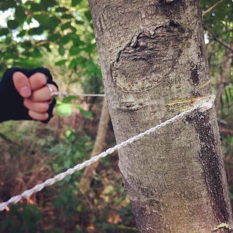 🔥HOT SALE(BUY 3 GET 2) Wild Survival Wire Saw