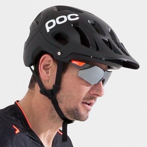 776157bc9b Smith Pivlock Arena Max ChromaPop Sunglasses