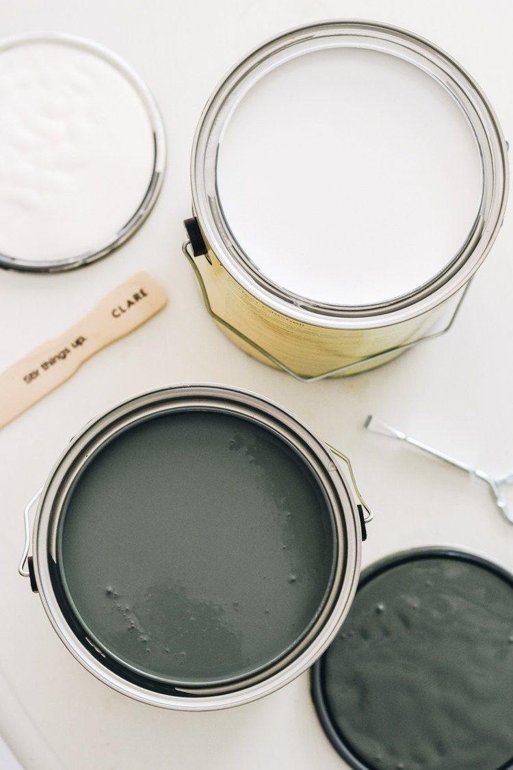 current mood green accent walls wood accents interior on current popular interior paint colors id=33392