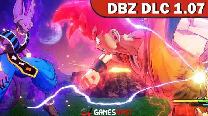 Dragon Ball Z Kakarot Free Download in single direct connection for Windows gave by Gamevast. It is an amazing action, and RPG game. Download Now […]